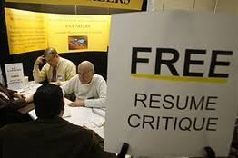 Five Questions to Ask a R  sum   Writer   WSJ Job seekers often look for resume writing help  Some services offer free  initial critiques