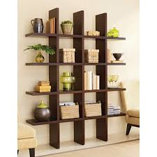 living room wall shelves decorating ideas house decor with bedroom