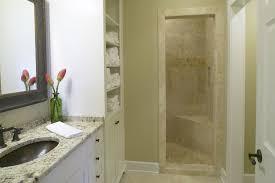 Ada Home Floor Plans by Ada Bathroom Walkin Shower Floor Plans Dark Olive Green Porcelain