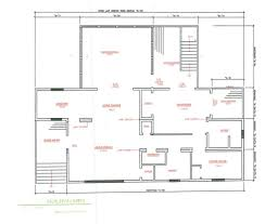 shipping container home floor plans sense and simplicity with