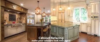 barker door custom cabinet doors shaker cabinet doors and