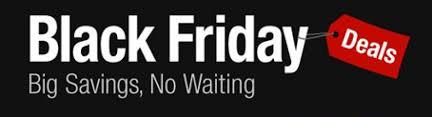 amazon black friday specials 2012 broadfield u0027s black friday deals zilvia net forums nissan 240sx