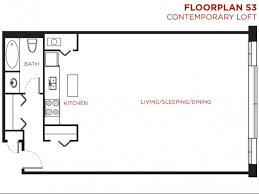 entrancing 40 rectangular house floor plans design ideas of 30x50