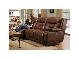 Leather Sofas At Dfs by Southern Motion Sofa Quality Tehranmix Decoration