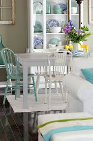 117 best dining room ideas images on pinterest dining room