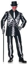 killer clown costume spirit halloween 87 best men u0027s cosutmes images on pinterest costumes men u0027s