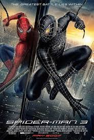 Người Nhện 3 Spider Man 3 2007