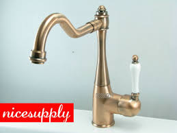 kitchen sink faucet installation voluptuo us kitchen sinks delta kitchen sink faucet installation bathroom