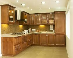 Kitchen Floor Plan Design Tool Kitchen Design Keep Up Kitchen Design Tool Interior Virtual