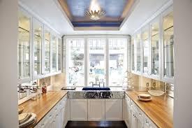 cabinet fix noisy kitchen cabinets beautiful cabinet door