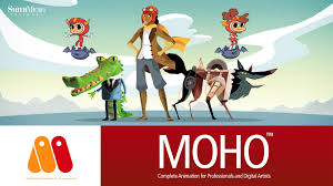 Home Design Studio Pro For Mac V17 Free Download Smith Micro Moho Anime Studio Pro 12 With Free Download