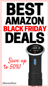 amazon top black friday deal amazon black friday deals all the products i recommend on sale
