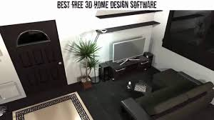 top best free home design software for beginners design your