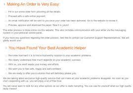 Layout of essay Academic essay Proper Essay Format Example  Layout of essay Academic essay Proper Essay Format Example