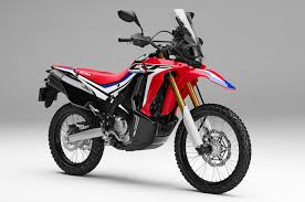 honda crf250l 2012 on review mcn