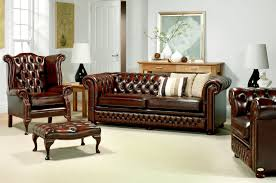 Chesterfield Sofa Sydney by Upholstery Gold Coast