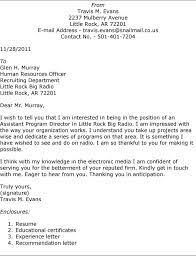 cover letter for online application sample chiropractic