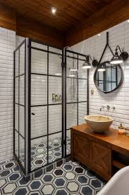 102 best bathroom design images on pinterest bathroom ideas in