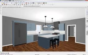 Home Design 3d V1 1 0 Apk by Home Designer 3d Modelling And Design Tools Downloads At Windows