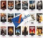 Điện tử - [VIDIA]Chuyên Đầu Phát HD - 3D - Ổ Cứng- Kính 3D- <b>5</b> Năm <b>...</b>