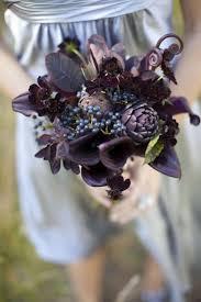 best 25 halloween wedding flowers ideas only on pinterest