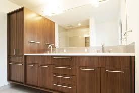 create contemporary look with mid gallery also century modern