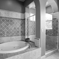 Bathroom Tub Tile Designs Best Bathroom Tub And Tile Designs 36 Just With Home Decorating