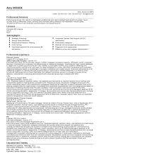 view resume examples nursing clinical liaison resume sample quintessential livecareer nursing clinical liaison resume sample