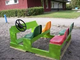 best 25 preschool playground ideas on pinterest playground