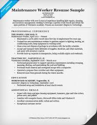Aaaaeroincus Prepossessing Index Of Resumes With Engaging     How to get Taller Resume   Example Of Good With No Job Experience Throughout       resume for