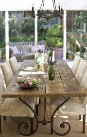 get the look of old provence in your home outdoor entertainment