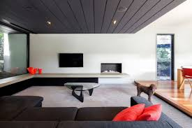 Wood Sofa Designs 2015 51 Modern Living Room Design From Talented Architects Around The World