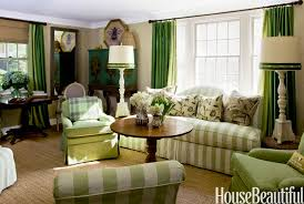 Pic Of Home Decoration 40 Green Room Decorating Ideas Green Decor Inspiration