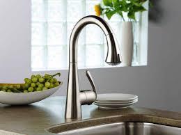 sinks amazing faucet for kitchen sink kohler bathroom faucets