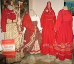 stefani производители женской одежды
