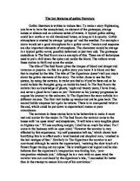 english essay example Police naturewriter usFree Essay Example   naturewriter us Essay Writing Format In English essay writing format
