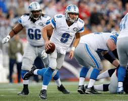 lions bears thanksgiving thanksgiving football 2014 tv channels start times predictions