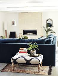 Designing Living Rooms With Fireplaces Modern Fireplaces Design Ideas In Cozy Rooms