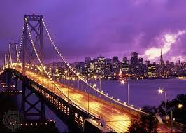 Homework Help Hotline San Francisco  Get Research Paper Online in FC