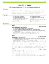 Best images about Best Pharmacist Resume Templates   Samples on     Shift Leader Resume Sample