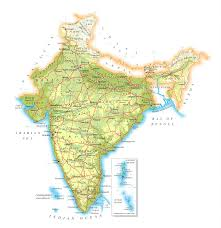 Ancient India Map by India Maps India Travel Map India Travel Guide