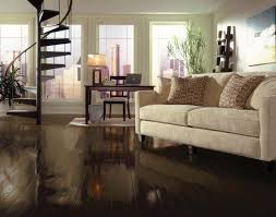 Floors And Decor Plano by Hardwood Flooring Hardwood Floors From Bruce Flooring