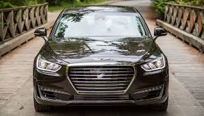 lexus ls vs mercedes s vs bmw 7 the hyundai that could compete with the bmw 7 series and mercedes