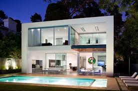 modern houses images top 50 modern house designs ever built