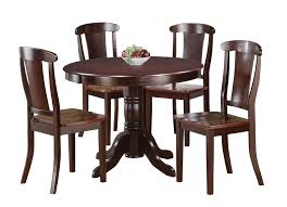 walmart round dining table set 2017 with economical room sets home