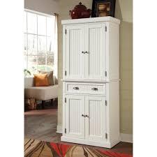 interior kitchen furniture wood kitchen cabinets and white oak