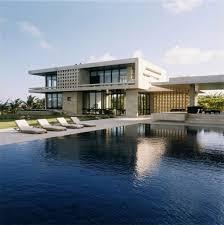 luxury beach homes exterior imgbucket com bucket list in