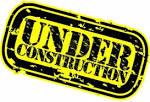 Bildergebnis für under construction