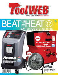 toolweb apr jun 17 by auto value parts stores issuu