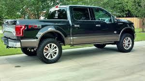 2015 Ford Fx4 New Member 2015 F150 Kr Fx4 Ford Truck Enthusiasts Forums